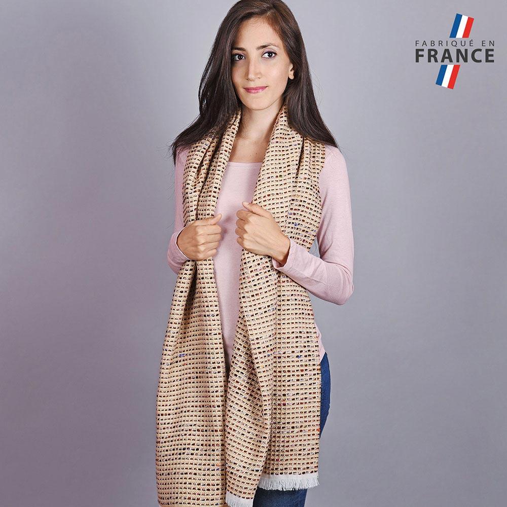 AT-04526-VF10-LB_FR-2-chale-femme-hiver-beige