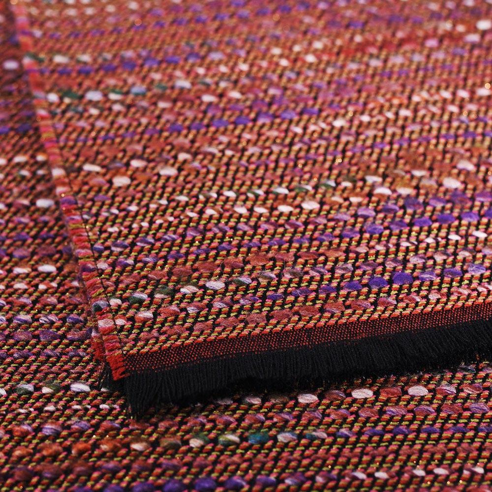 AT-04527-D10-chale-femme-multicolore