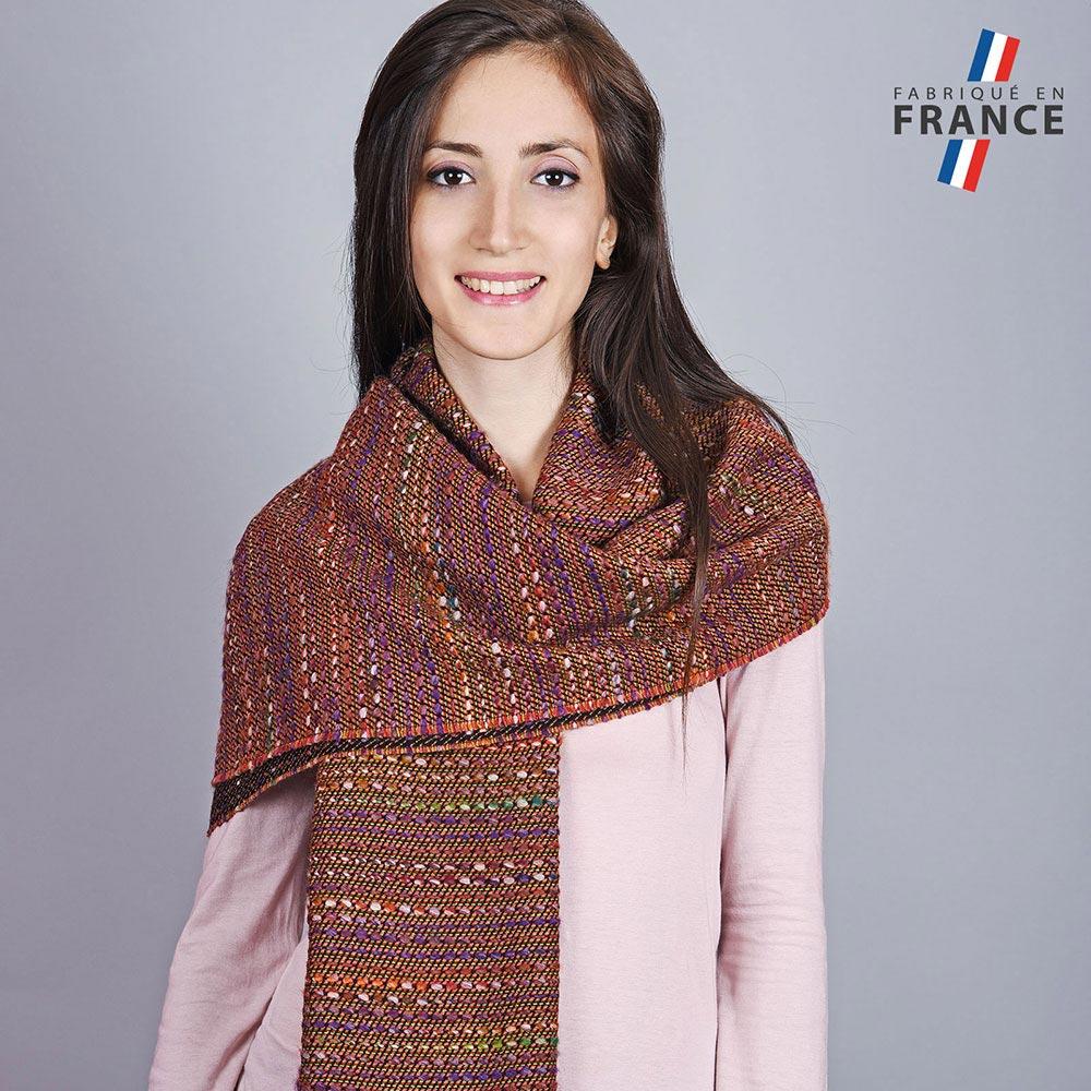 AT-04527-VF10-LB_FR-1-chale-automne-hiver-multicolore