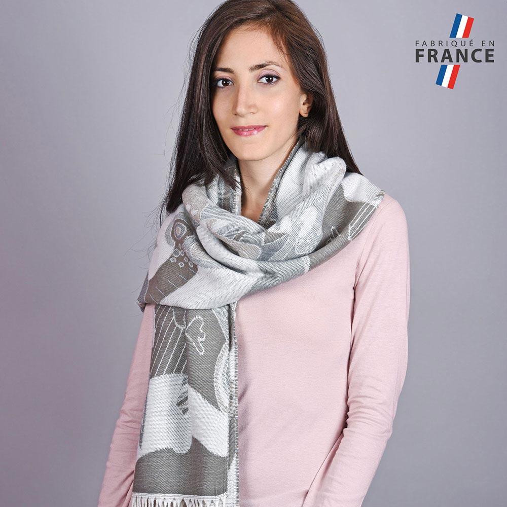 AT-04531-VF10-LB_FR-1-chale-femme-art-moderne-gris