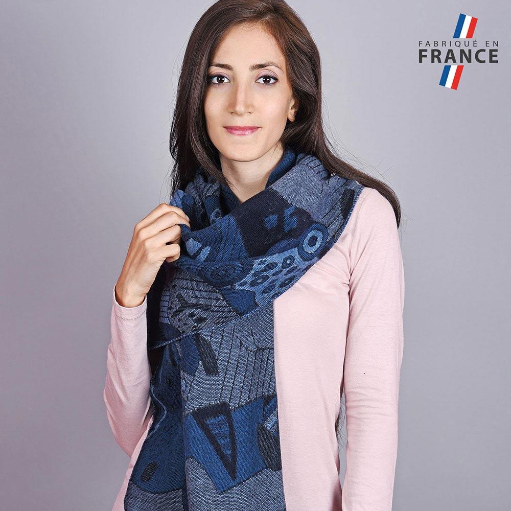 AT-04532-VF10-LB_FR-1-chale-femme-bleu-marine