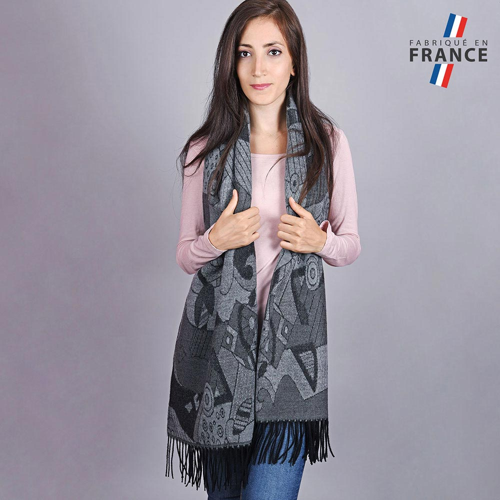 AT-04534-VF10-LB_FR-2-chale-a-franges-gris-noir