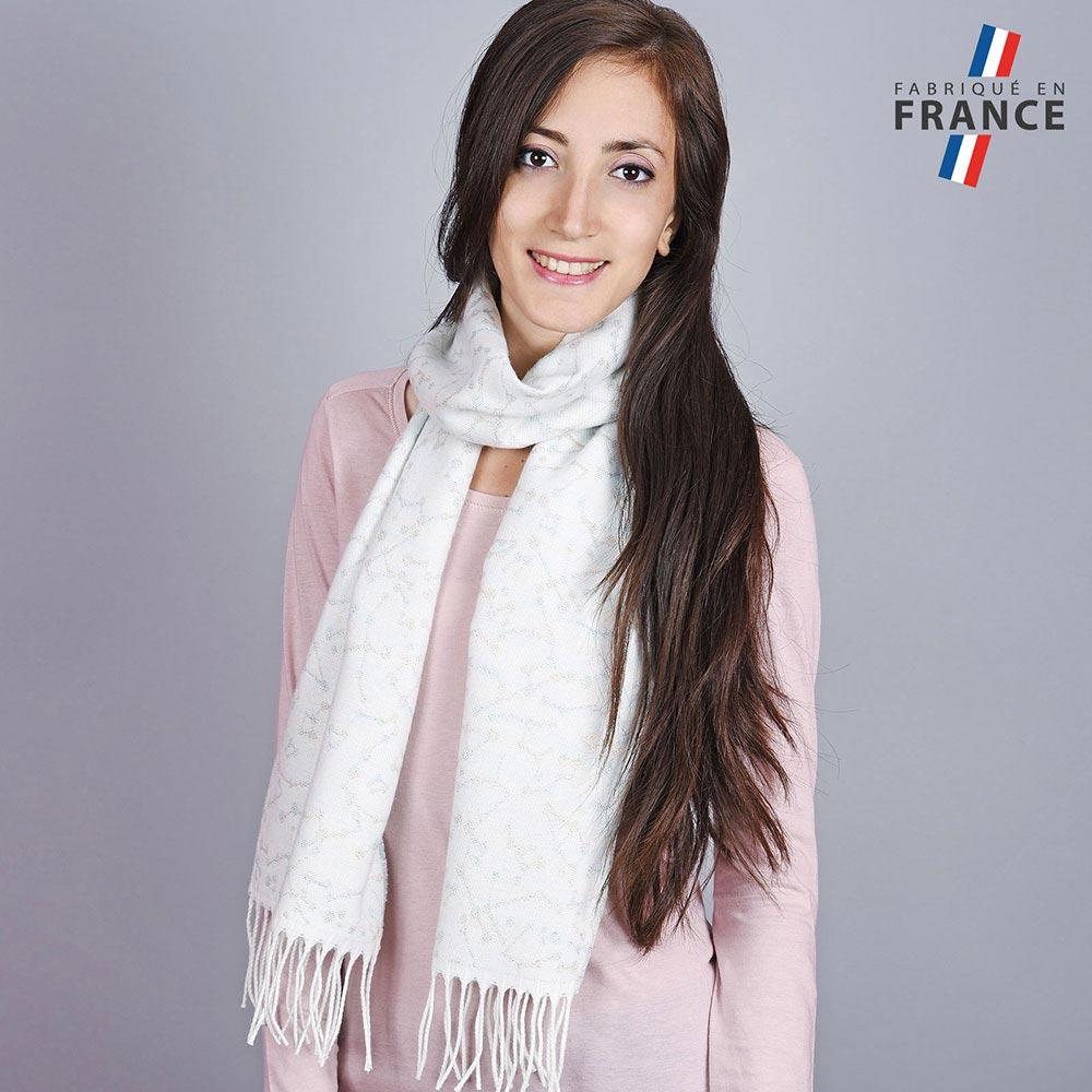 AT-04535-VF10-1-LB_FR-echarpe-femme-blanche-gris