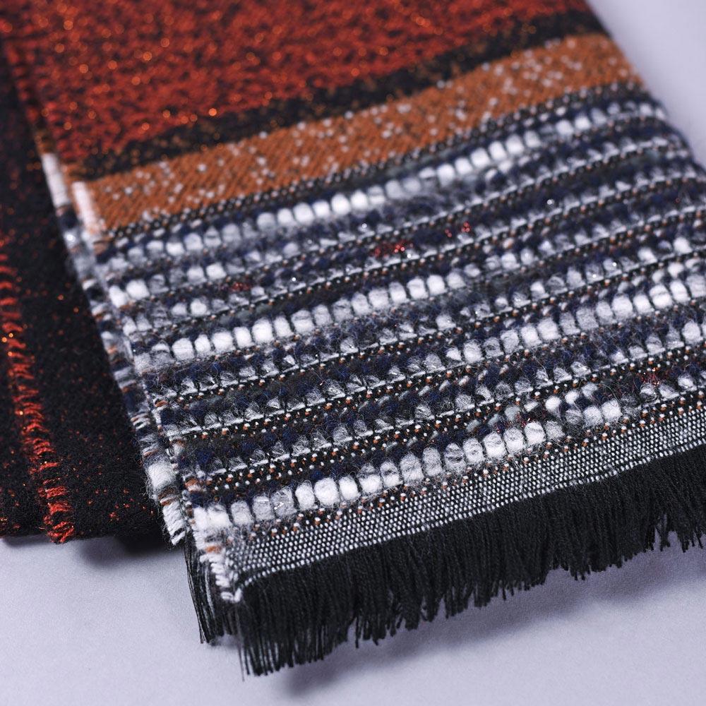 AT-04539-D10-echarpe-femme-hiver-marron