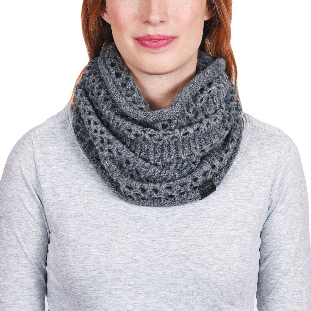 AT-04540-VF10-P-snood-femme-mohair-gris-fonce