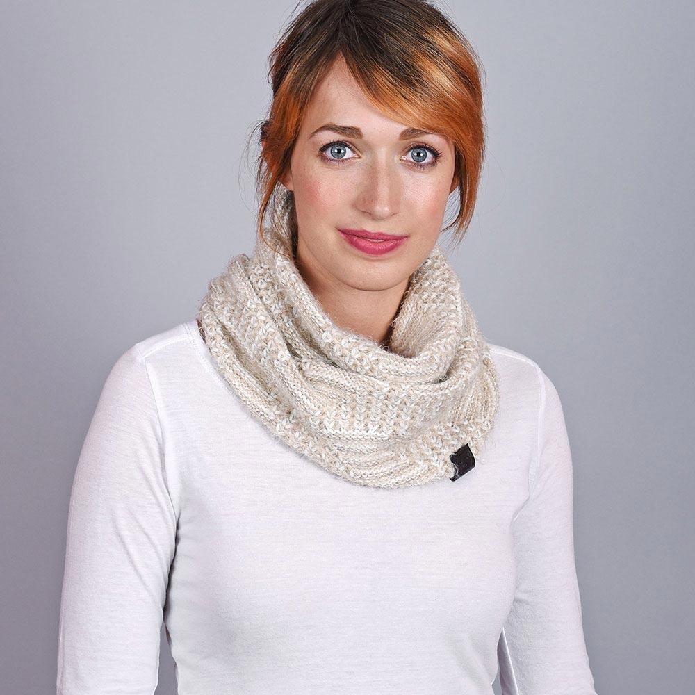 AT-04547-VF10-1-echarpe-snood-femme-beige