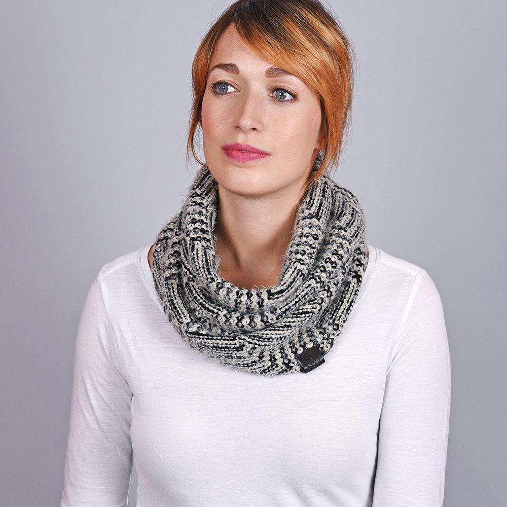 AT-04548-VF10-1-snood-femme-gris-et-noir