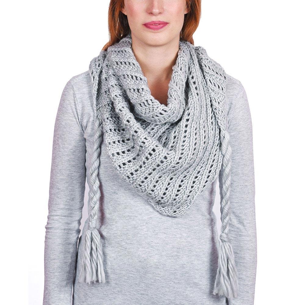 AT-04552-VF10-P-echarpe-femme-nattes-grise