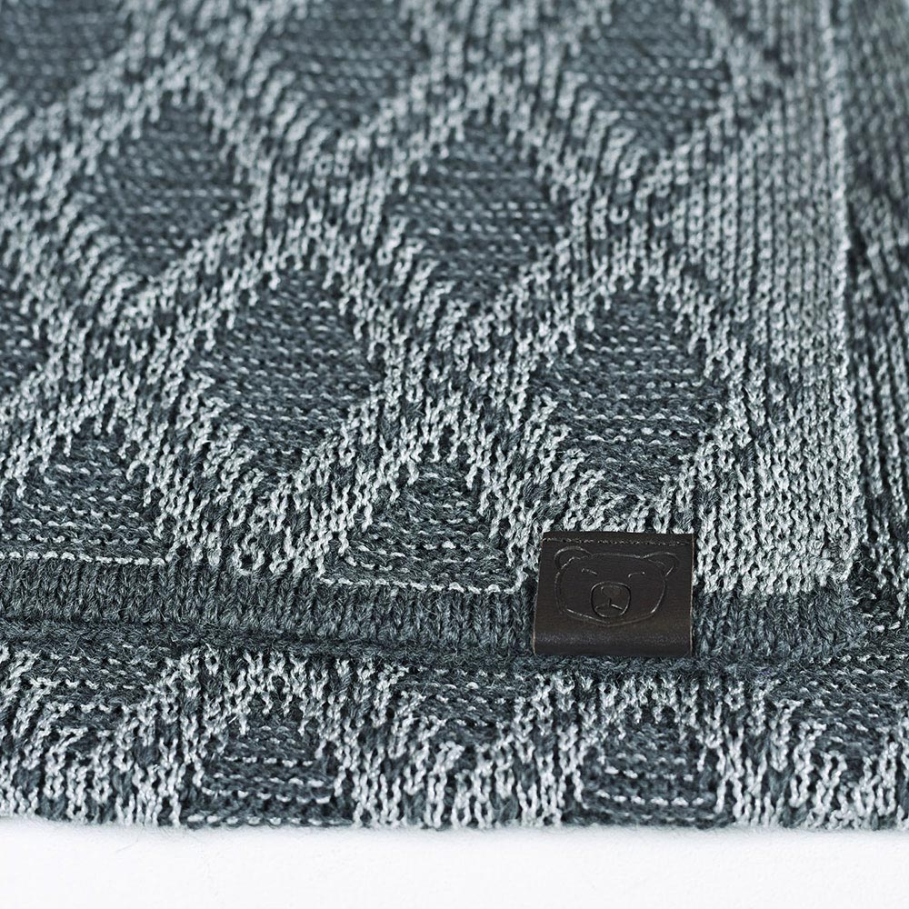 AT-04558-D10-echarpe-femme-gris-ardoise