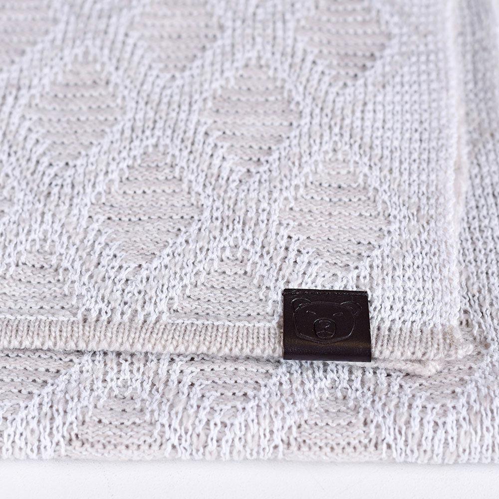 AT-04559-D10-echarpe-femme-hiver-beige