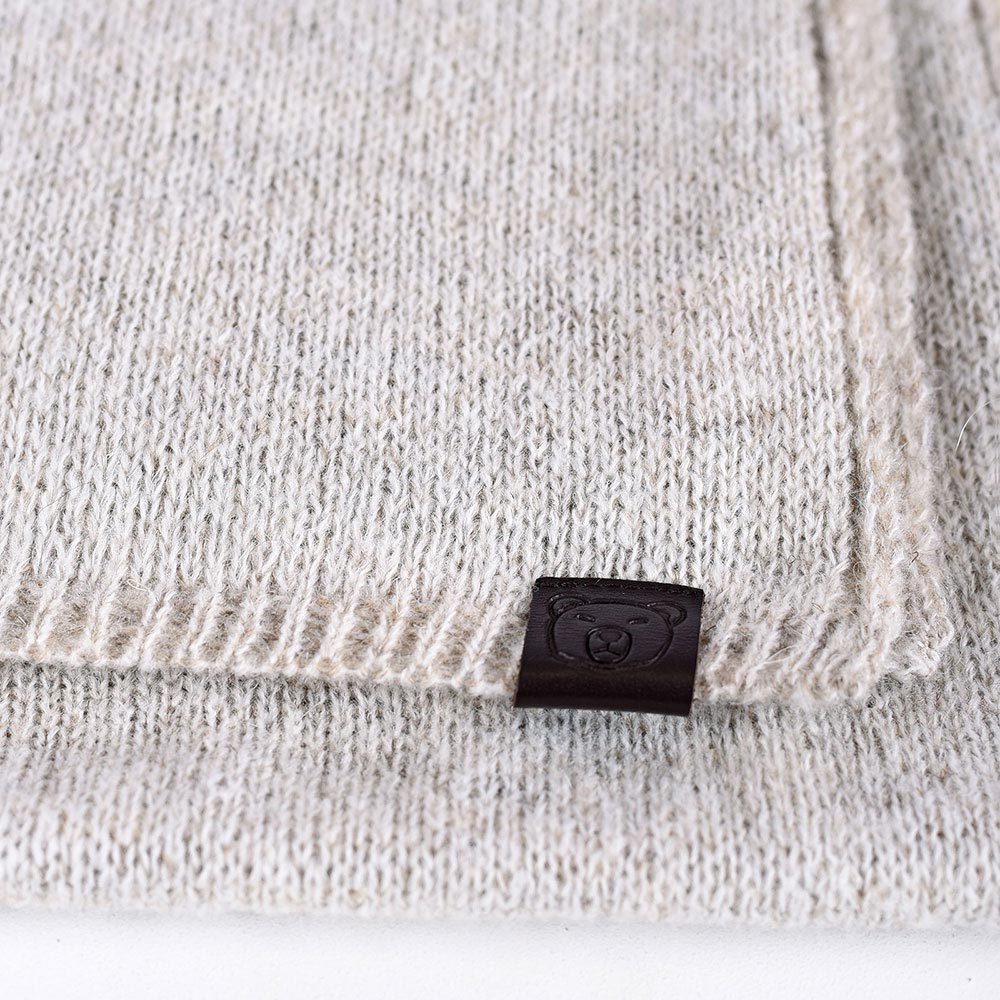 AT-04560-D10-echarpe-laine-mohair-beige