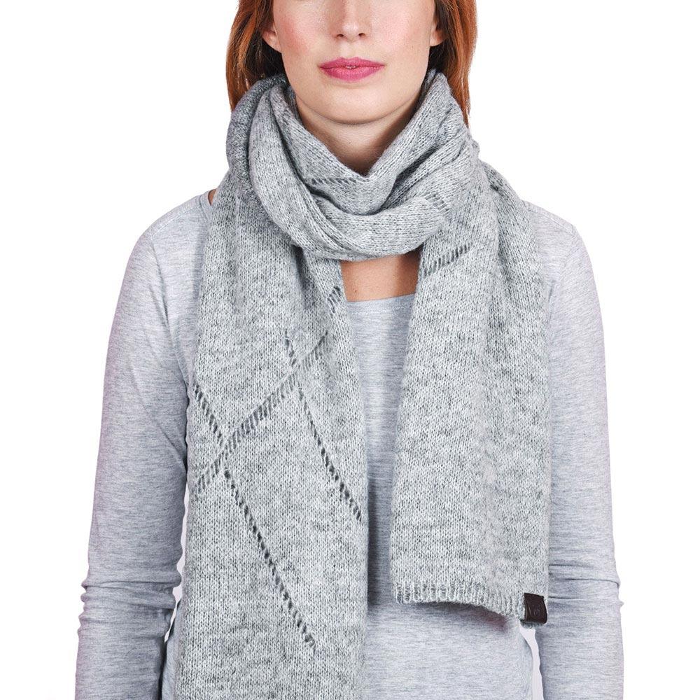AT-04561-VF10-P-echarpe-femme-laine-hiver-gris