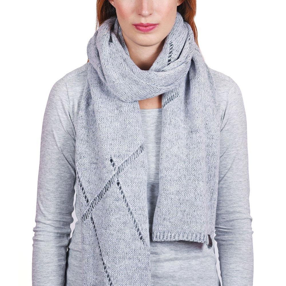 AT-04562-VF10-P-echarpe-femme-tendance-grise-souris