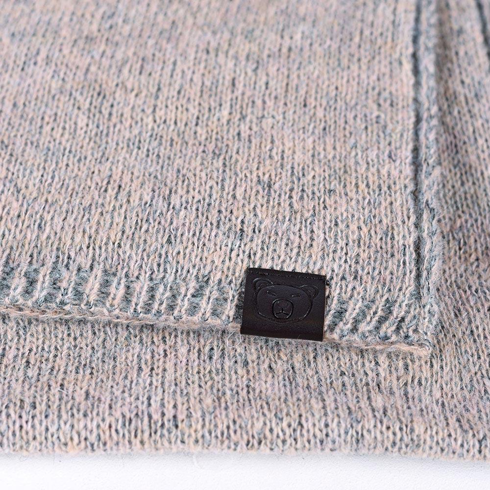 AT-04563-D10-echarpe-femme-tendance-grise