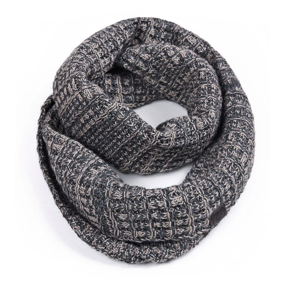 AT-04564-G10-P-snood-homme-gris (1)