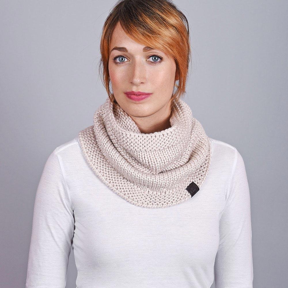 AT-04567-VF10-1-snood-femme-laine-beige