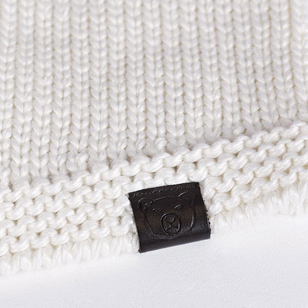AT-04569-D10-snood-femme-blanc