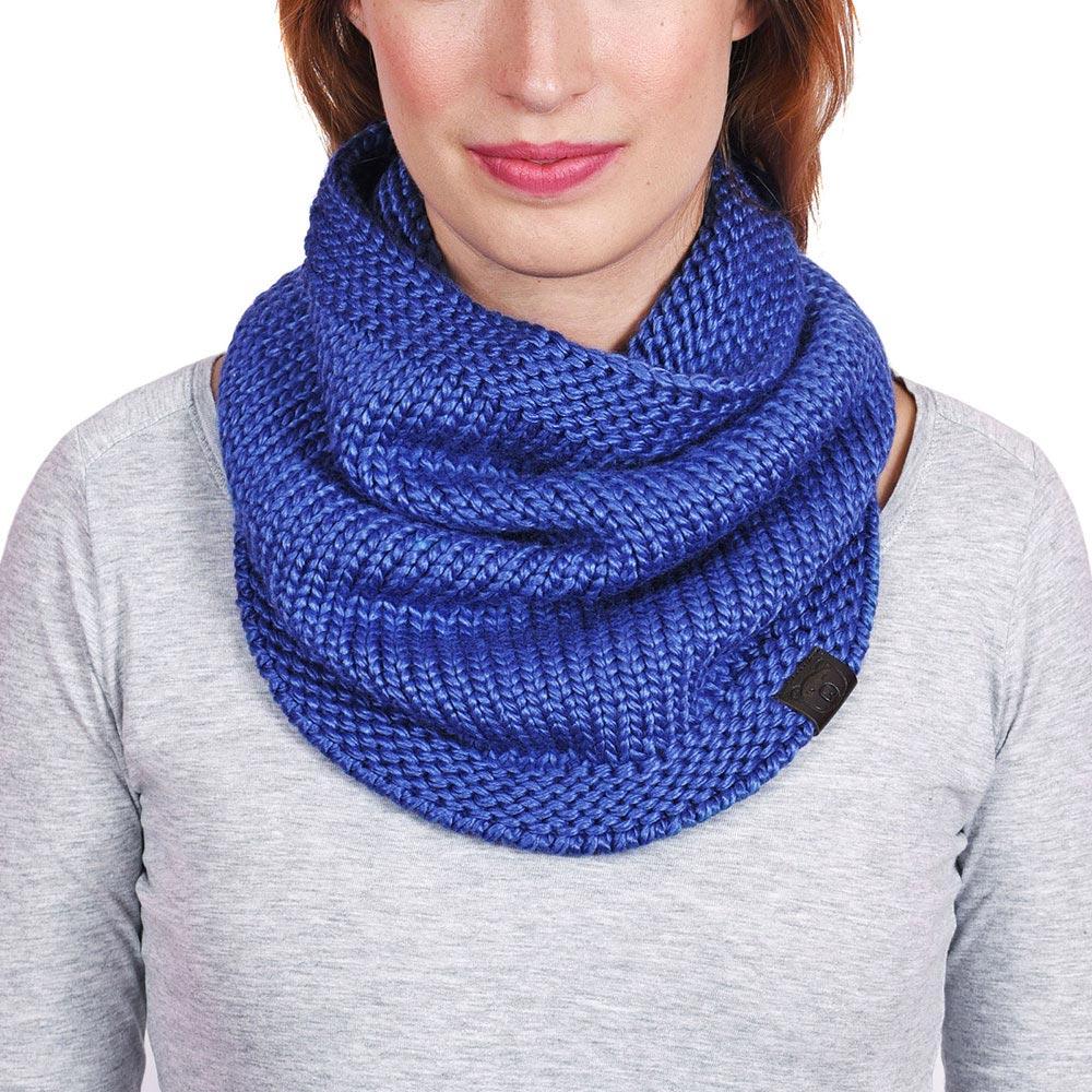 AT-04570-VF10-P-snood-femme-elegance-bleu