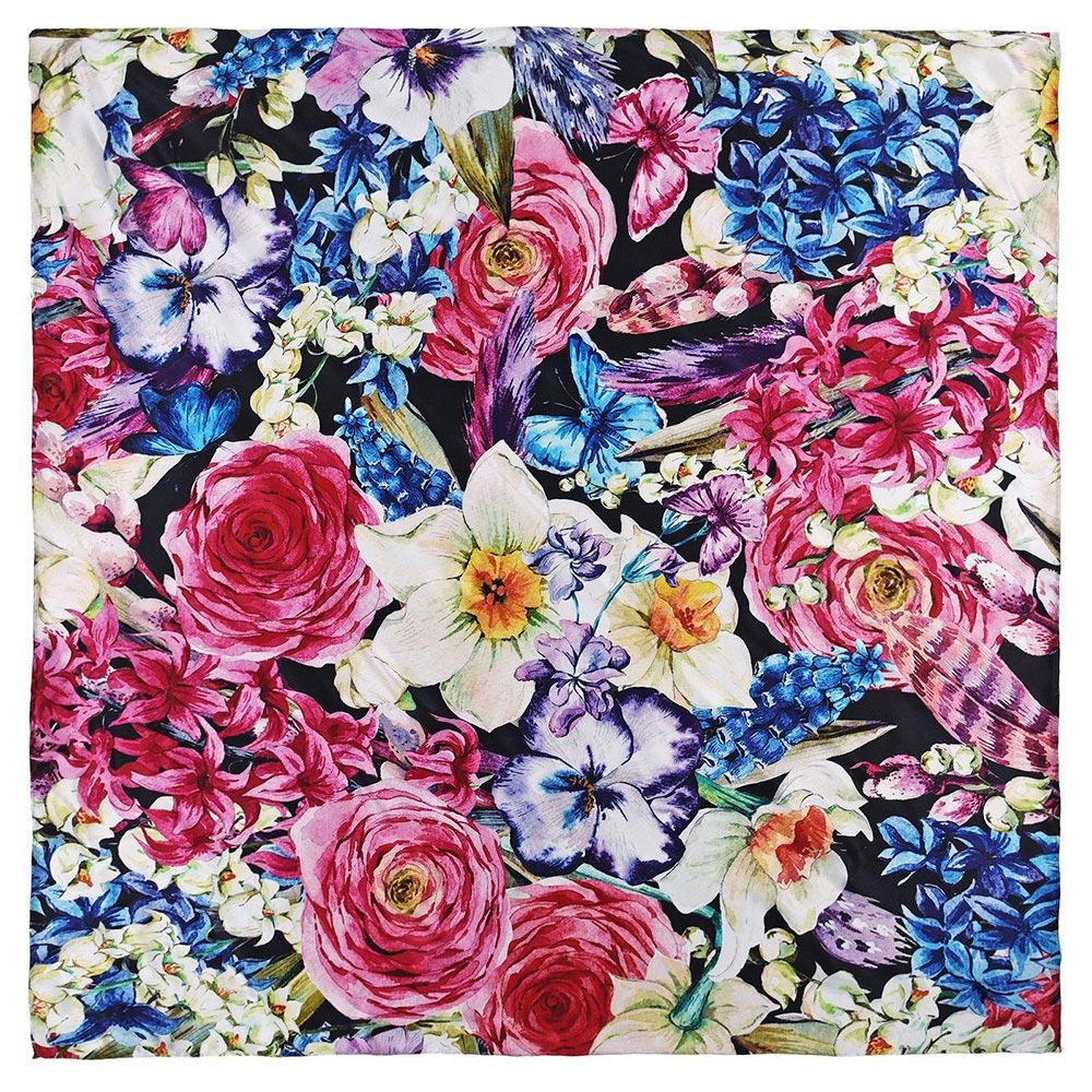 AT-04571-A10-carre-soie-fleurs-multicolores