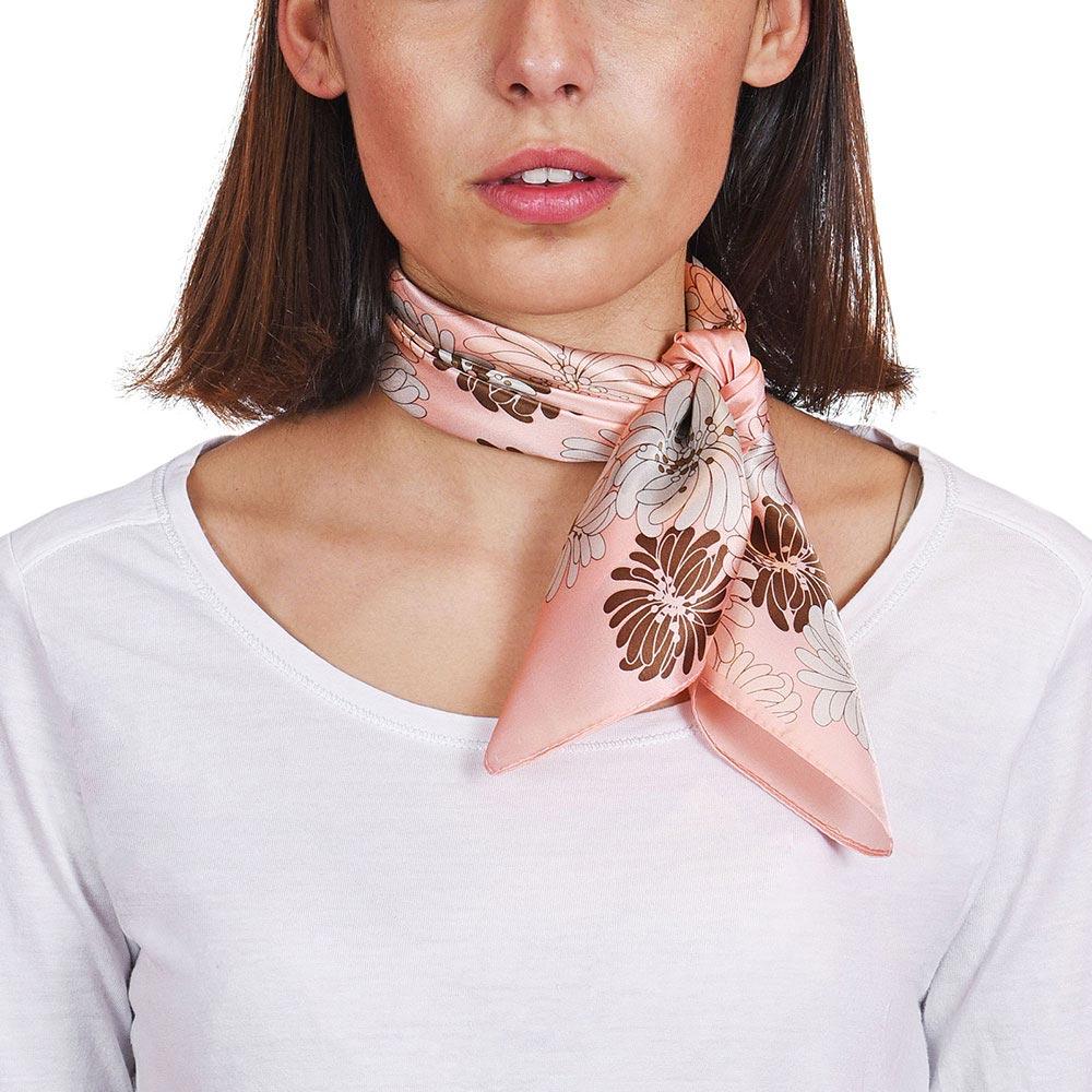 AT-04608-VF10-P-petit-carre-de-soie-fleurs-rose
