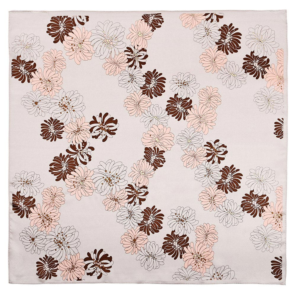 AT-04609-A10-carre-de-soie-beige-rose