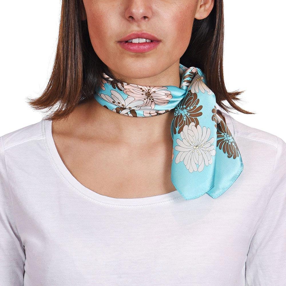AT-04610-VF10-P-carre-en-soie-bleu-turquoise-fleur