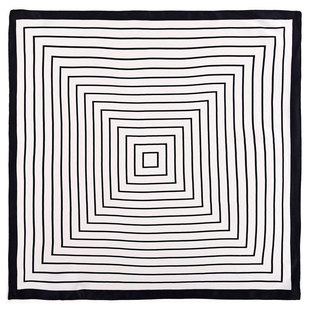 AT-04614-A10-petit-carre-de-soie-noir-blanc