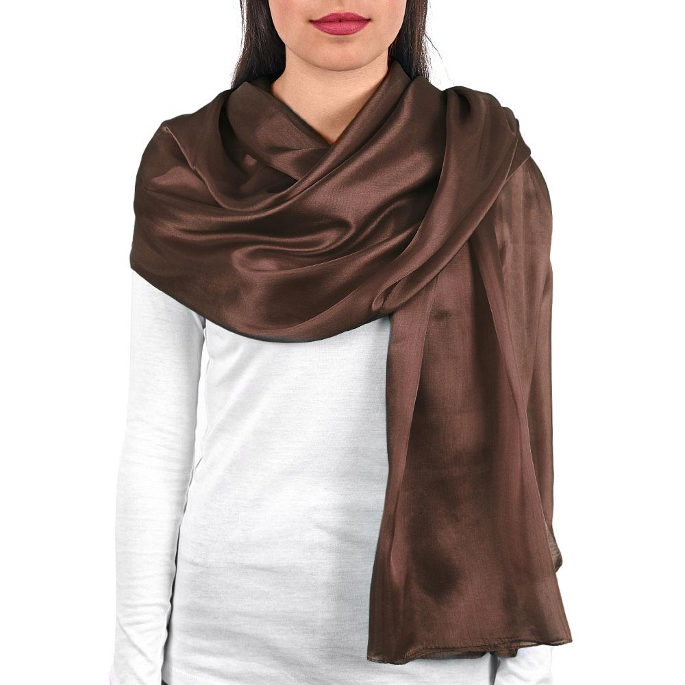 AT-04617-VF10-P-grande-etole-soie-marron