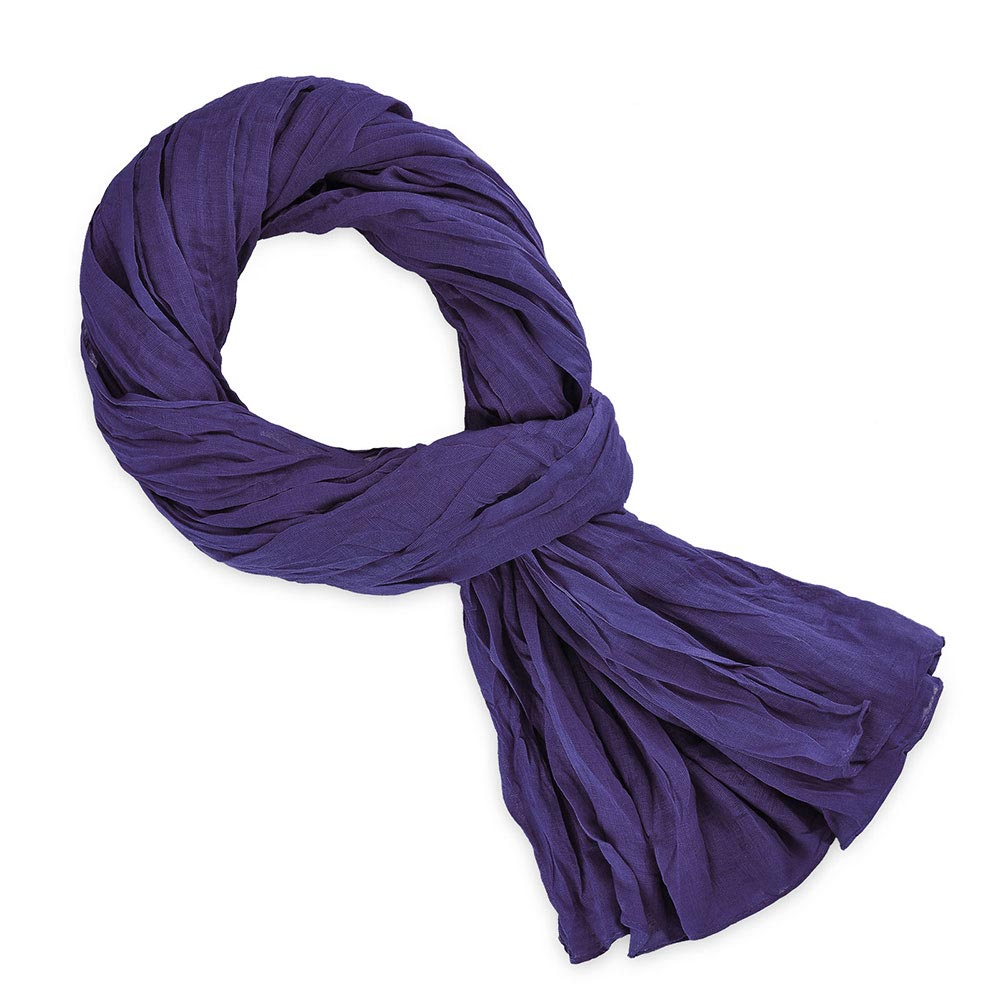 AT-04619-F10-cheche-coton-violet-indigo