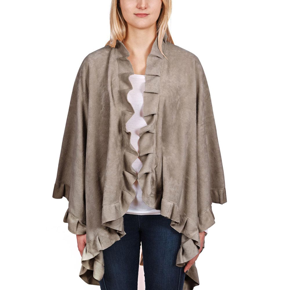 AT-04618-VF10-P-poncho-femme-marron-taupe