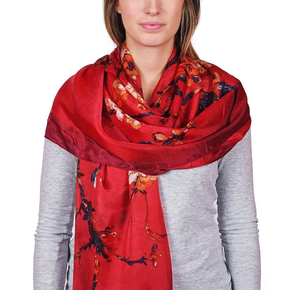 AT-04627-VF10-P-etole-soie-florale-rouge