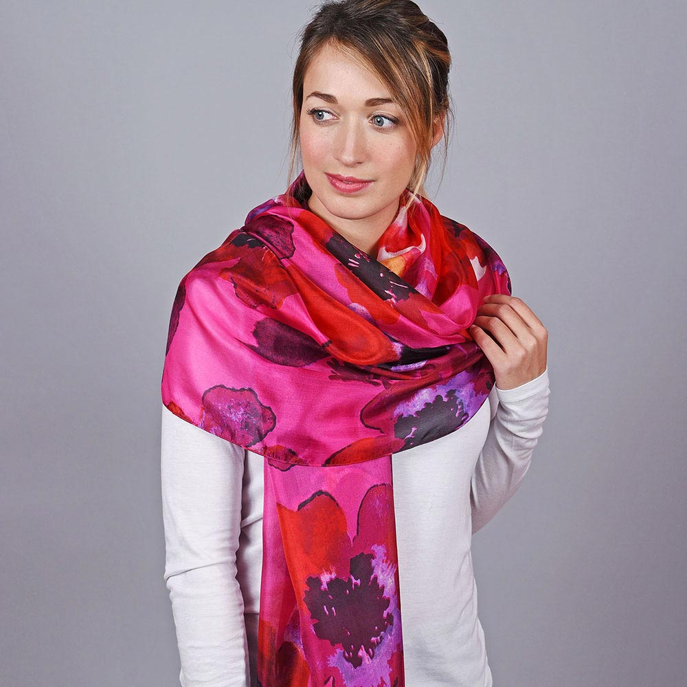 AT-04631-VF10-1-etole-soie-rose-fuschia