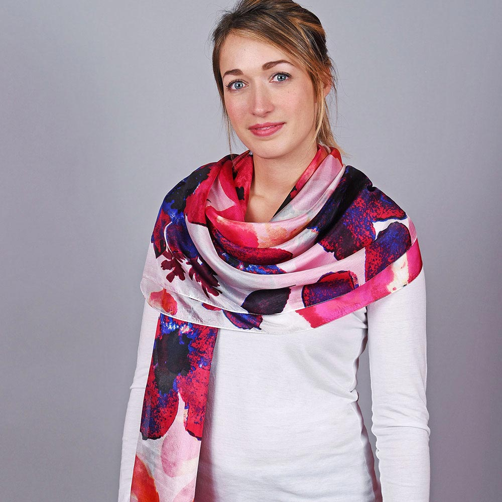AT-04632-VF10-1-etole-soie-florale-rose