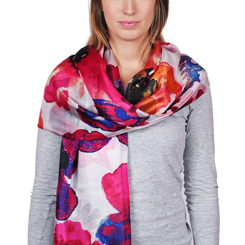 AT-04632-VF10-P-etole-soie-rose-motifs-pensees