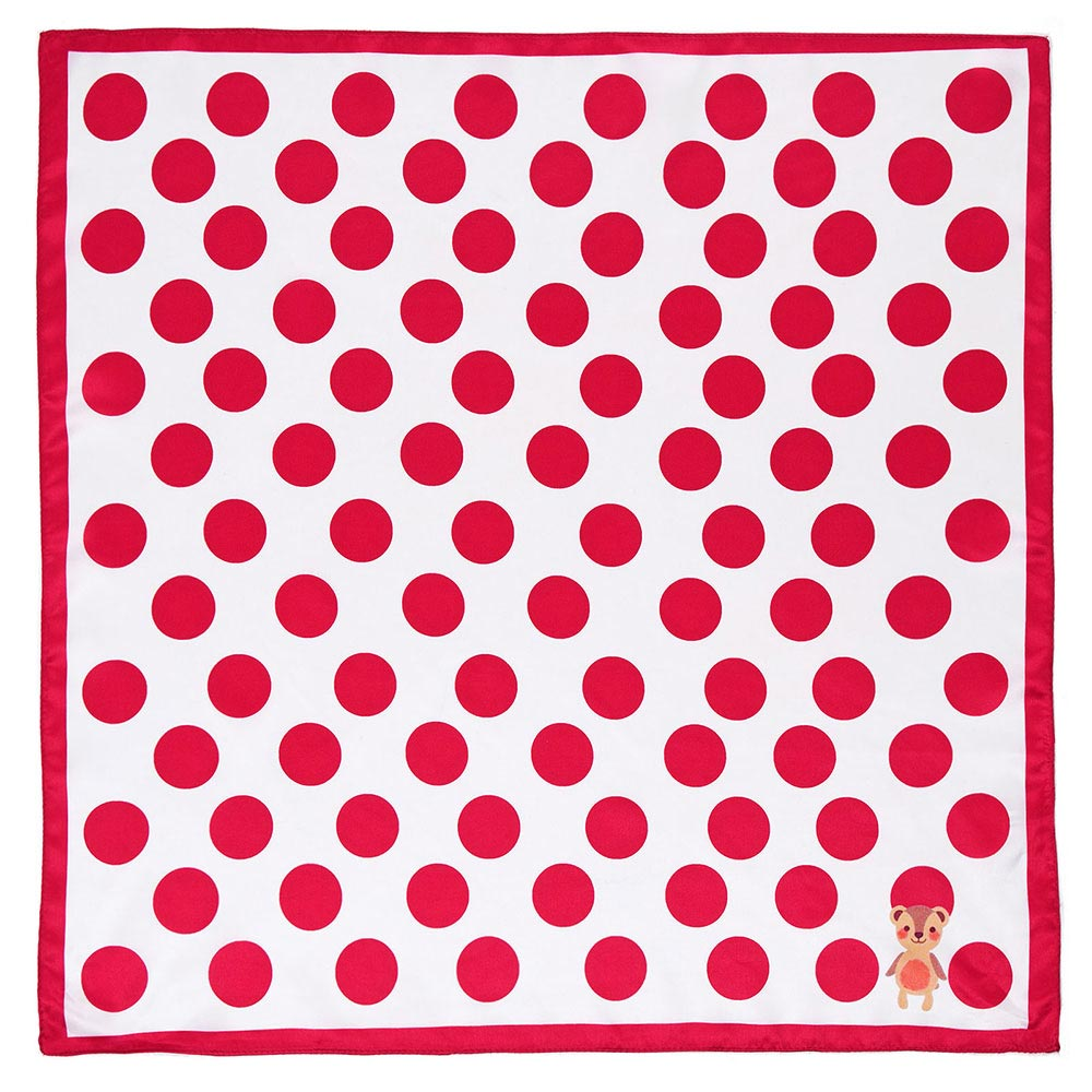 AT-04641-A10-carre-soie-pois-rouges