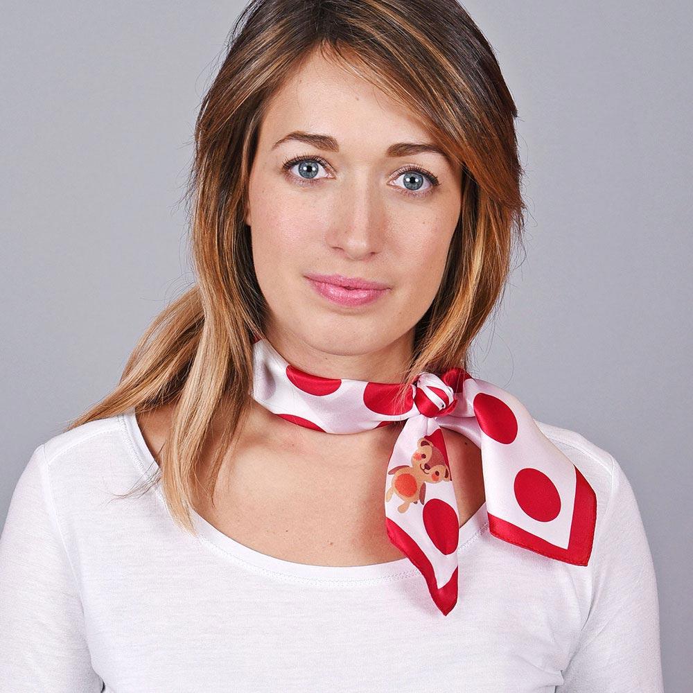 AT-04641-VF10-1-foulard-femme-en-soie-pois-rouge