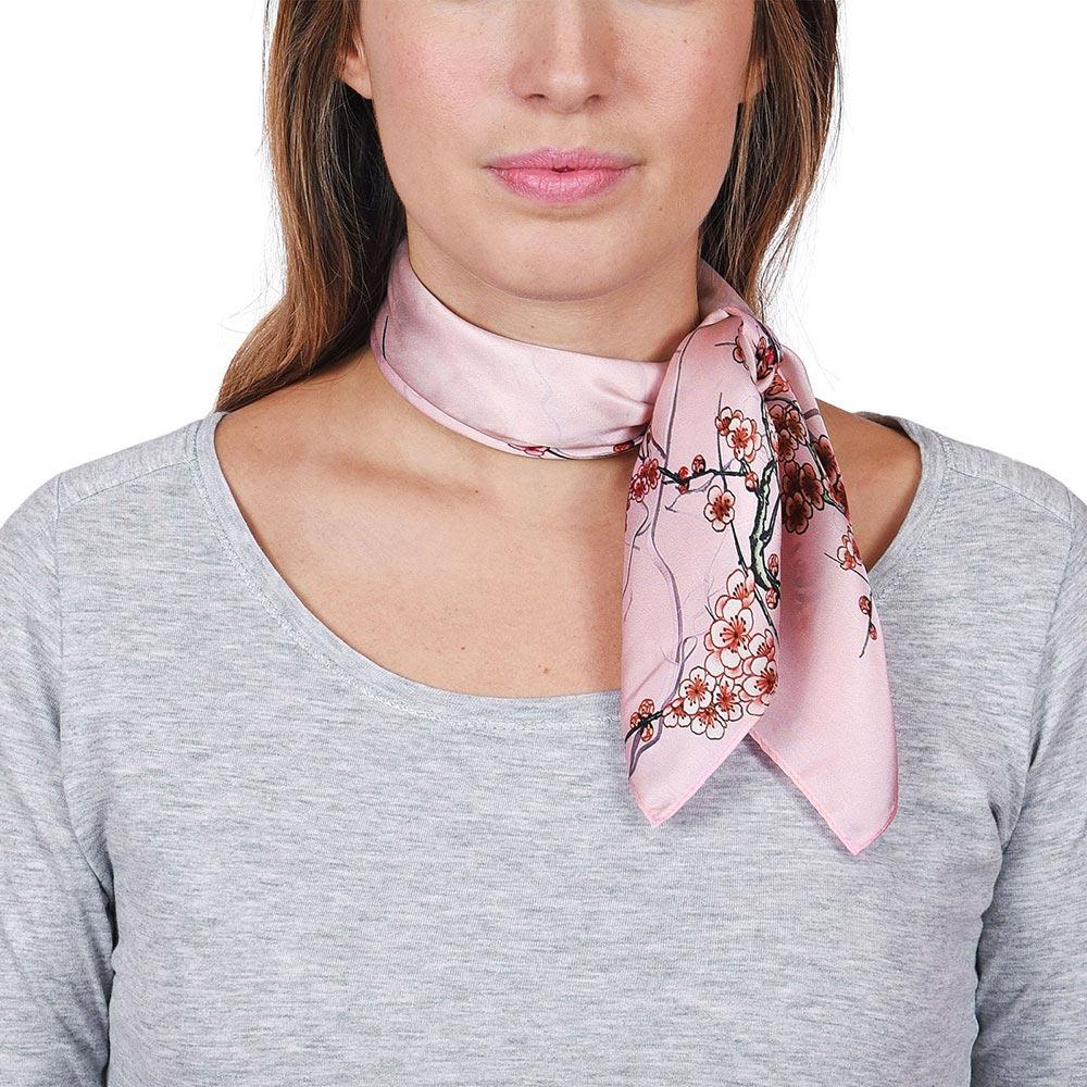 AT-04646-VF10-P-carre-de-soie-cerisier-rose
