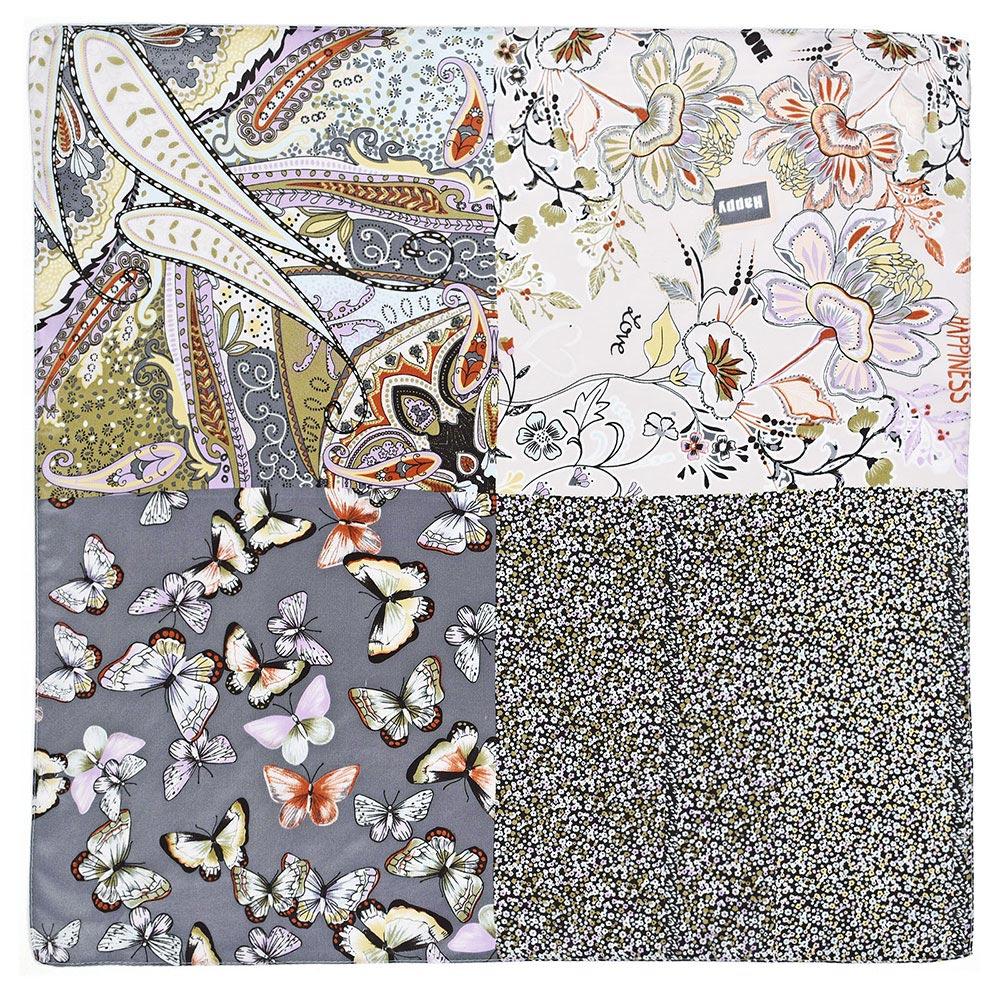 AT-04647-A10-carre-soie-gris-patchwork