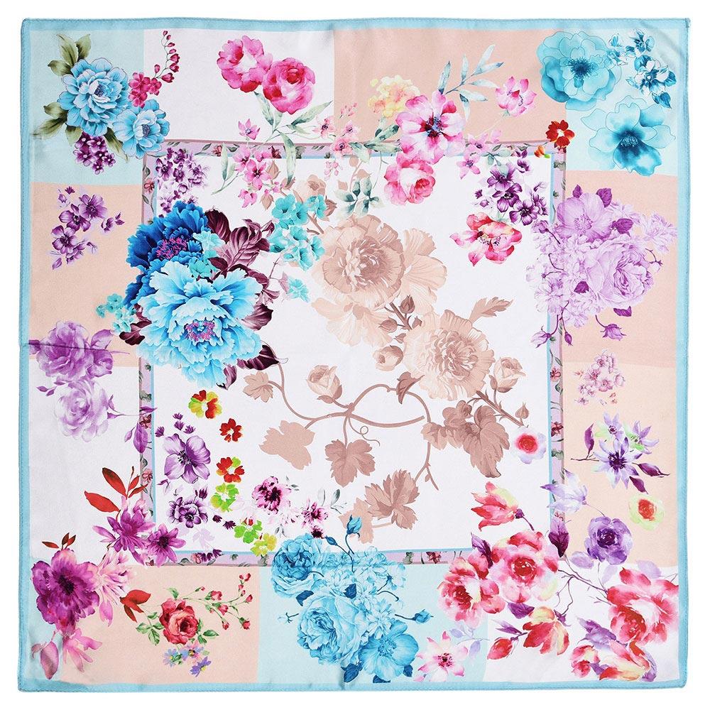 AT-04655-A10-carre-soie-fleurs-pastel