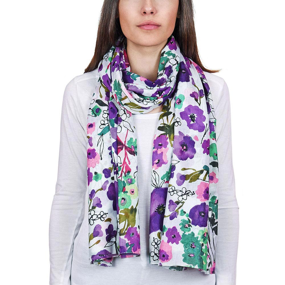 AT-04671-VF10-P-cheche-floral-violet