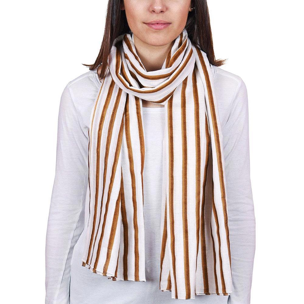 AT-04680-VF10-P-echarpe-femme-rayures-marron
