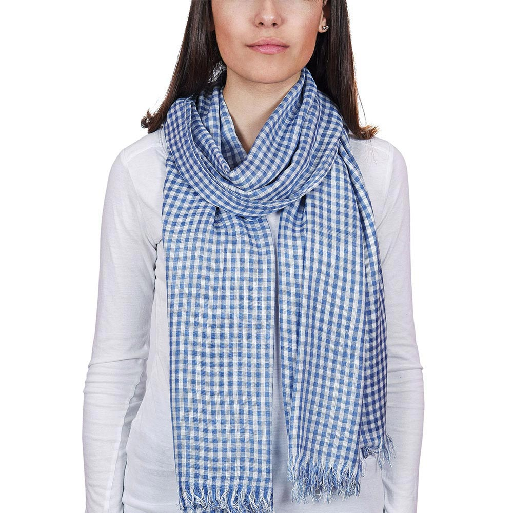 AT-04688-VF10-P-echarpe-femme-vichy-bleue