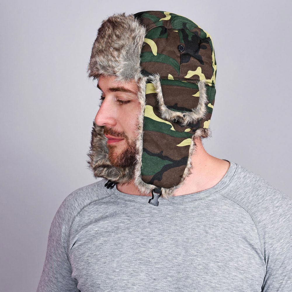 CP-00145-VH10-1-chapka-homme-camouflage