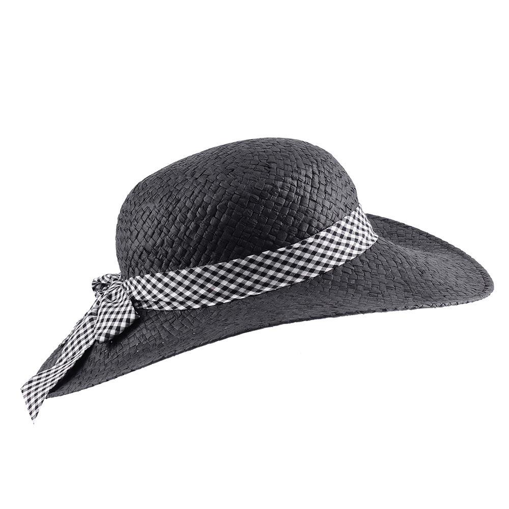 CP-00155-F10-chapeau-capeline-hanoi-noir-ruban-vichy