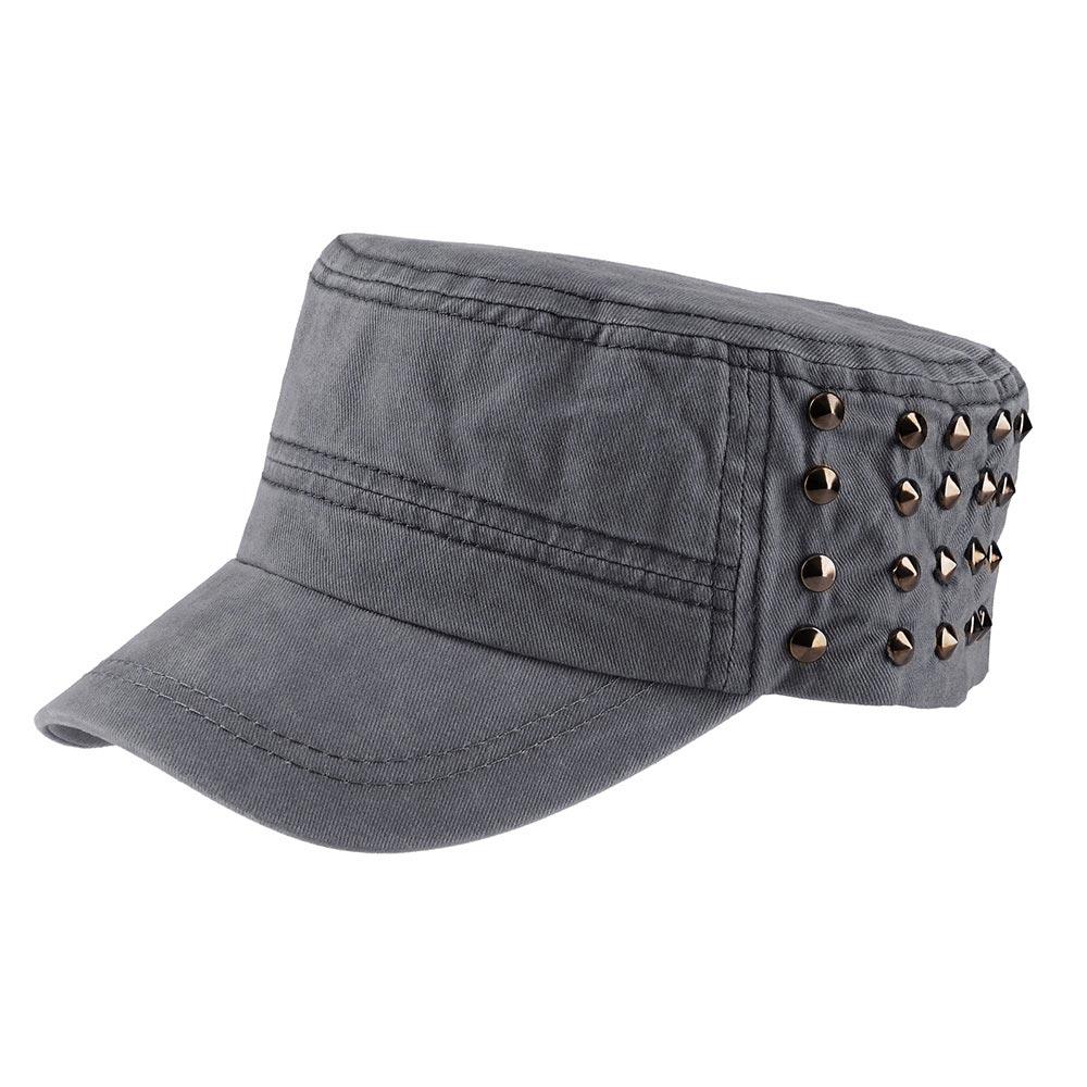 CP-00196-F10-casquette-cubaine-grise