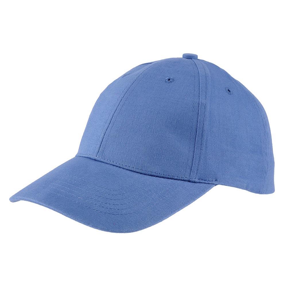 CP-00185-F10-casquette-bleu