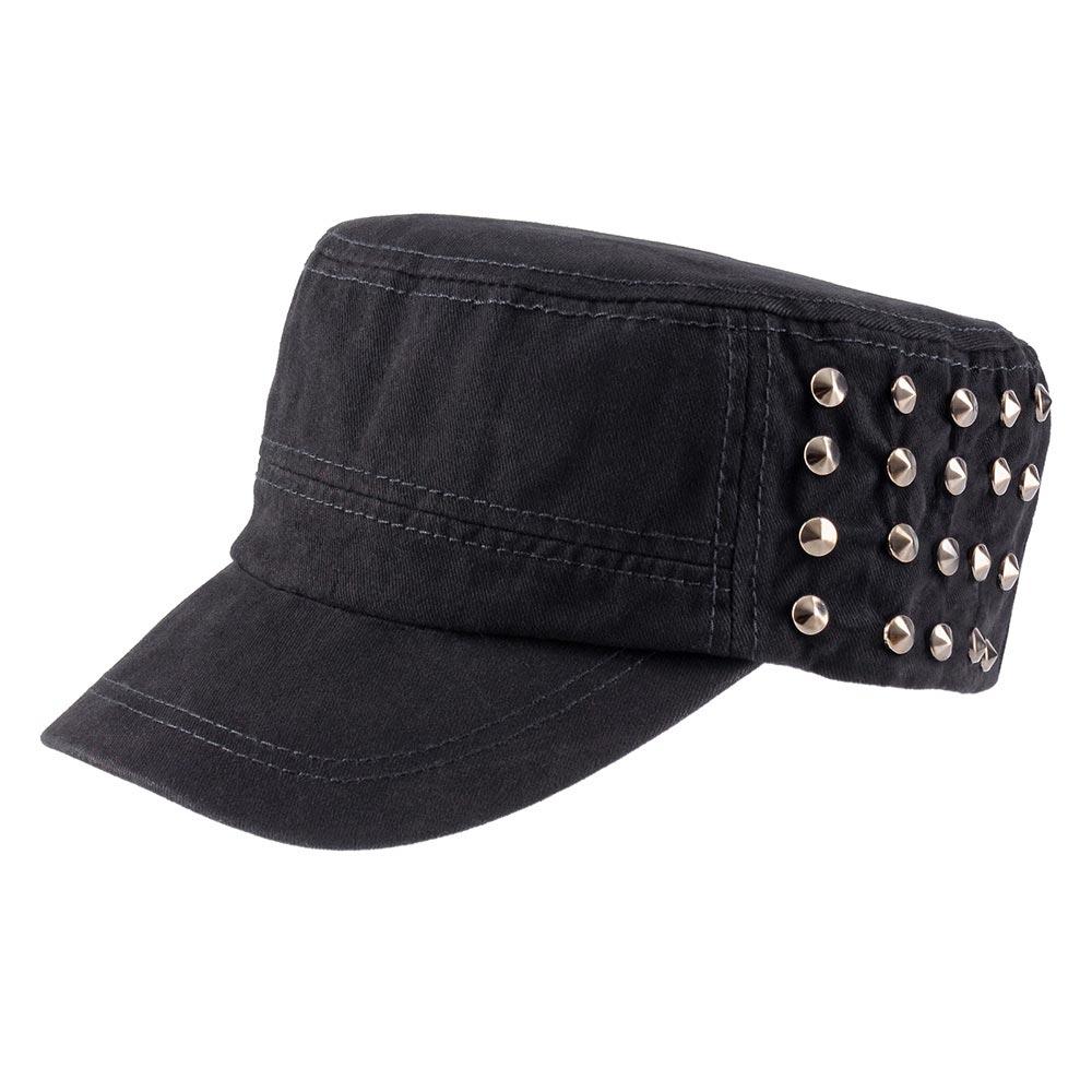 CP-00198-F10-casquette-cubaine-noire