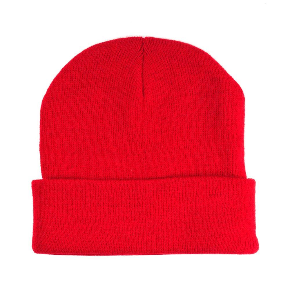 CP-00056-A10-bonnet-court-rouge