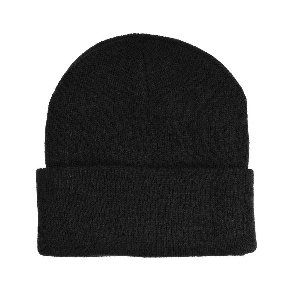 CP-00059-A10-bonnet-court-noir
