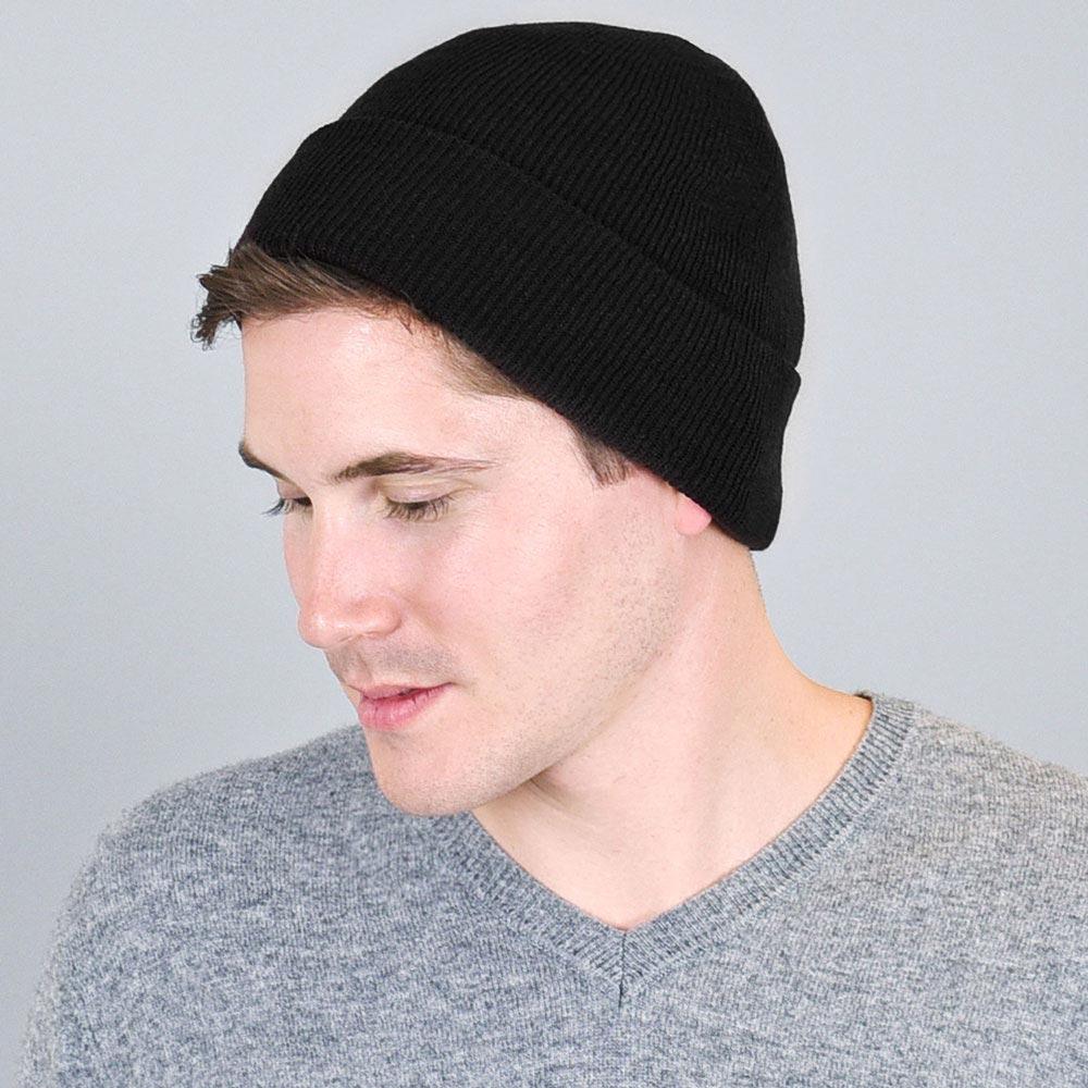 CP-00059-VH10-1-bonnet-court-noir